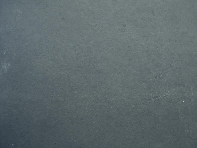 Minardoises choisissez votre ardoise - Couleur gris ardoise ...