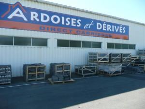 ardoises-et-derives