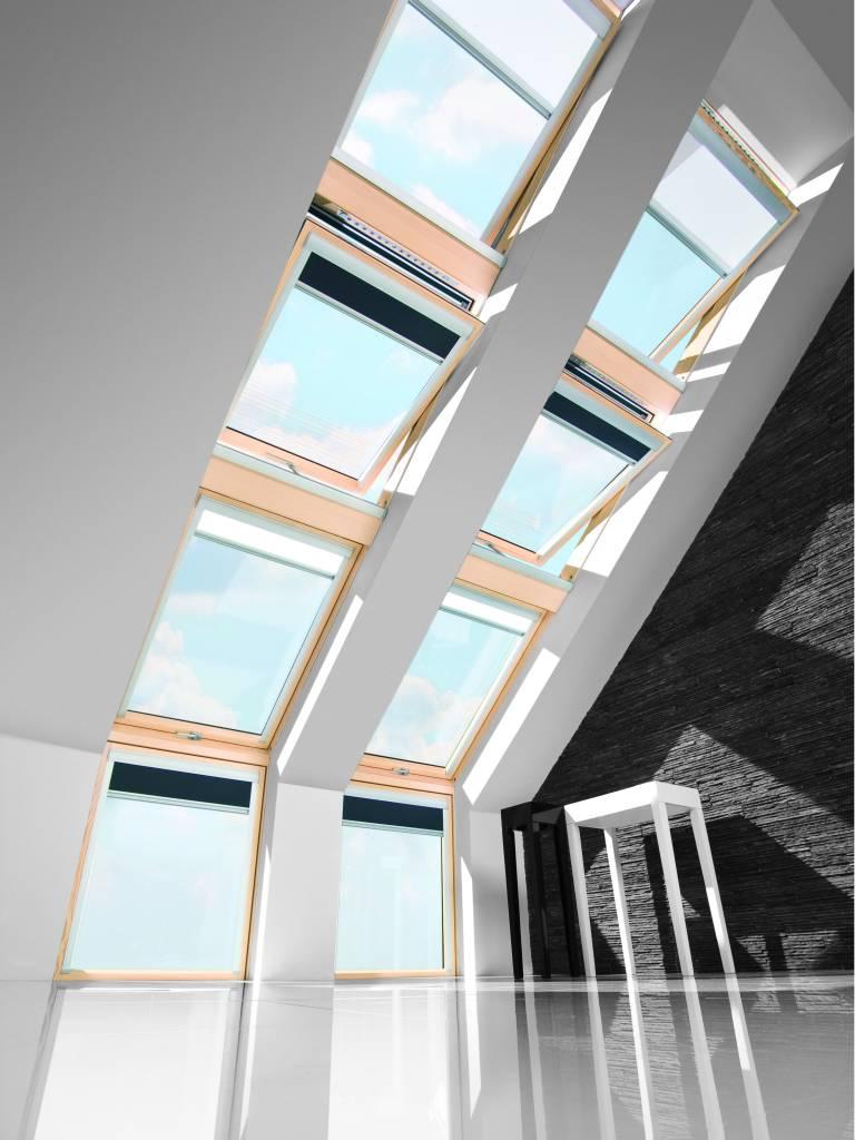 Fenetre toit pas chere - Fenetre de toit en ligne ...