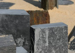 ardoise-bloc-pierre-espagne01