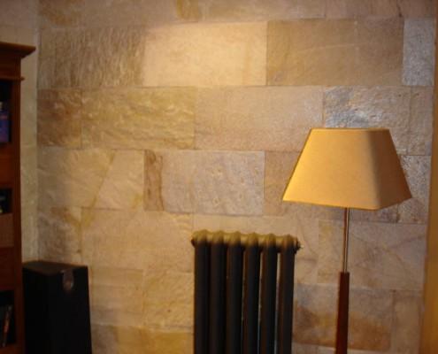 parement-mur-castel-oro-02
