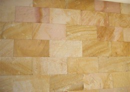 parement-mur-sonora-relieve-04