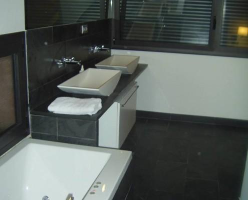 salle-de-bain-ardoise01