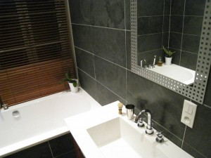sol-ardoise-salle-de-bain-06