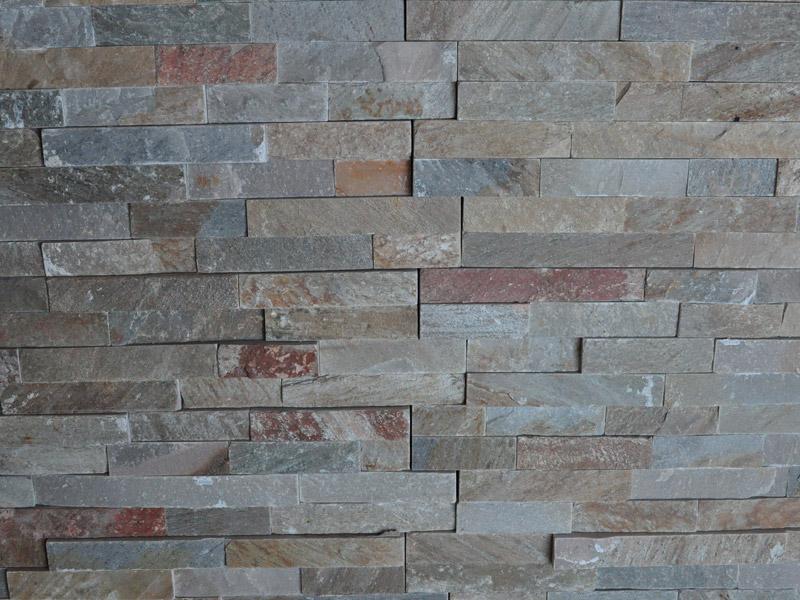 Minardoises parement de mur stone work for Pierre de parement ardoise