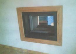 cheminee-cadre-ardoise-bois