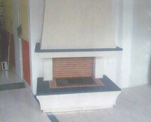 cheminee-sol-ardoise